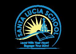 santa lucia logo_transparent-01